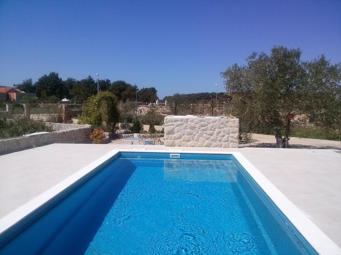piscinas en oferta compass pools europe